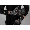 RG Goalkeeper Gloves Haka gants de gardien de but de soccer lv1