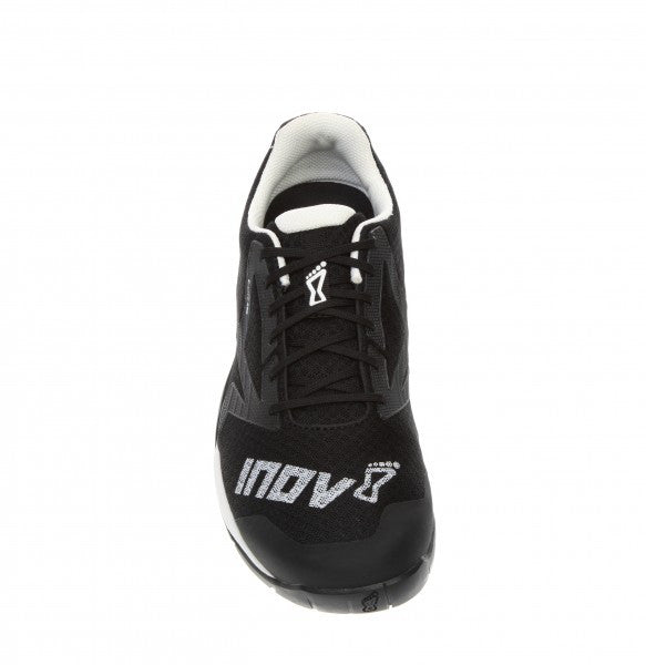 INOV8 F-Lite 250 M black/white uv
