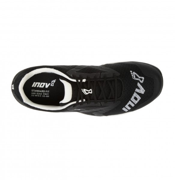 INOV8 F-Lite 250 M black/white uv2