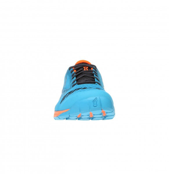 INOV8 F-Lite 250 M blue/grey/orange fv