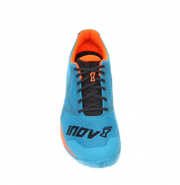 INOV8 F-Lite 250 M blue/grey/orange uv