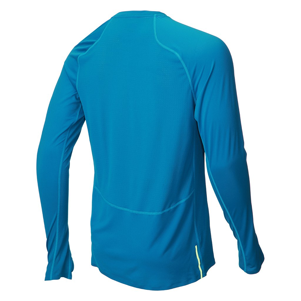 Inov-8 Base Elite LS baselayer manches longues homme rv