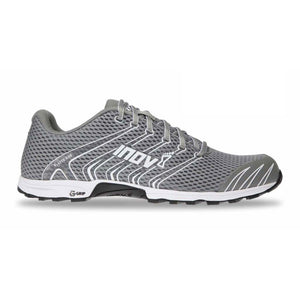 Inov-8 F-Lite G 230 training shoes