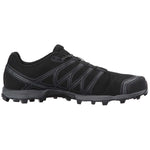 INOV-8 X-Talon 200 trail running shoes black lv