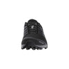 INOV-8 X-Talon 200 trail running shoes black fv