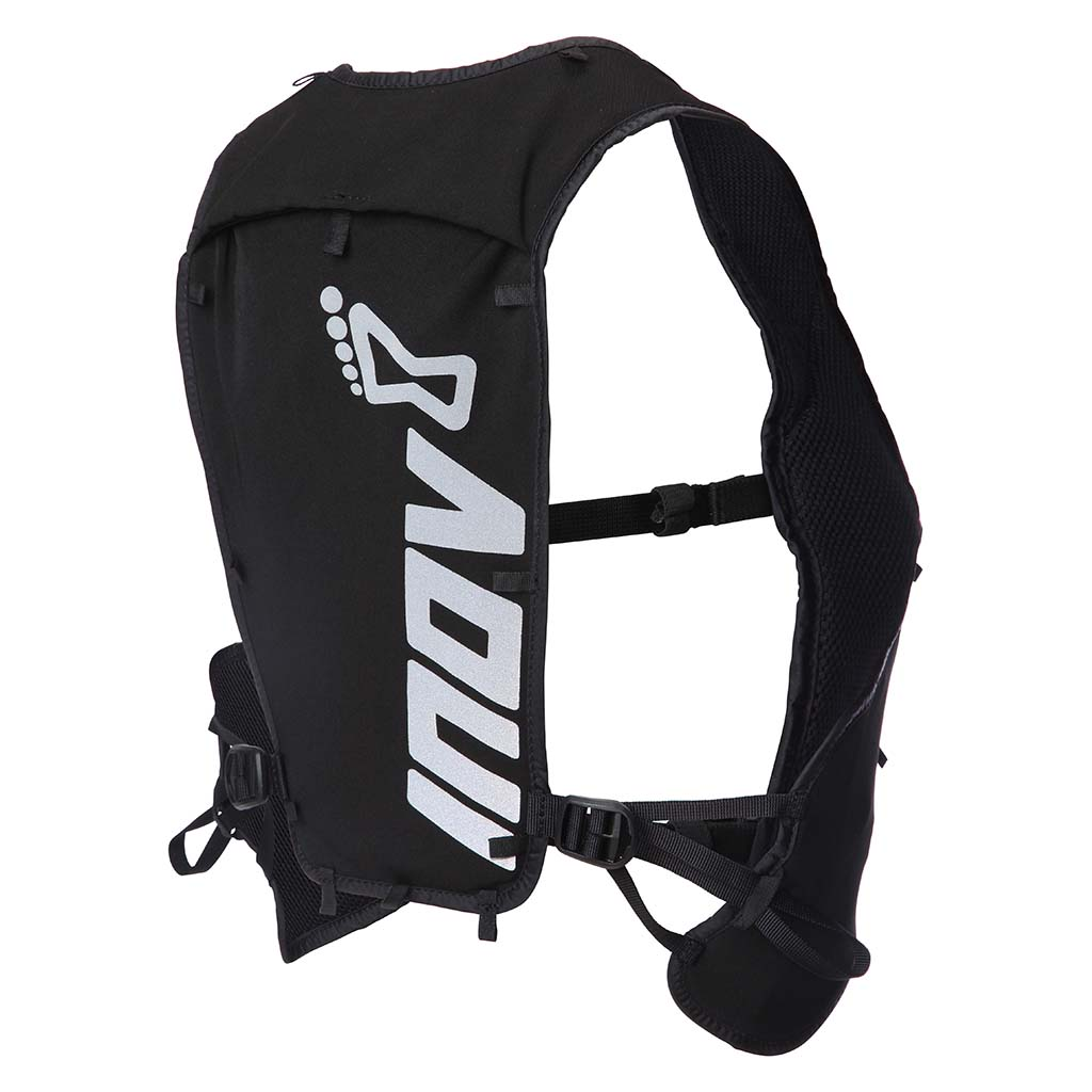 Inov-8 Race Elite veste d'hydratation de course à pied rv