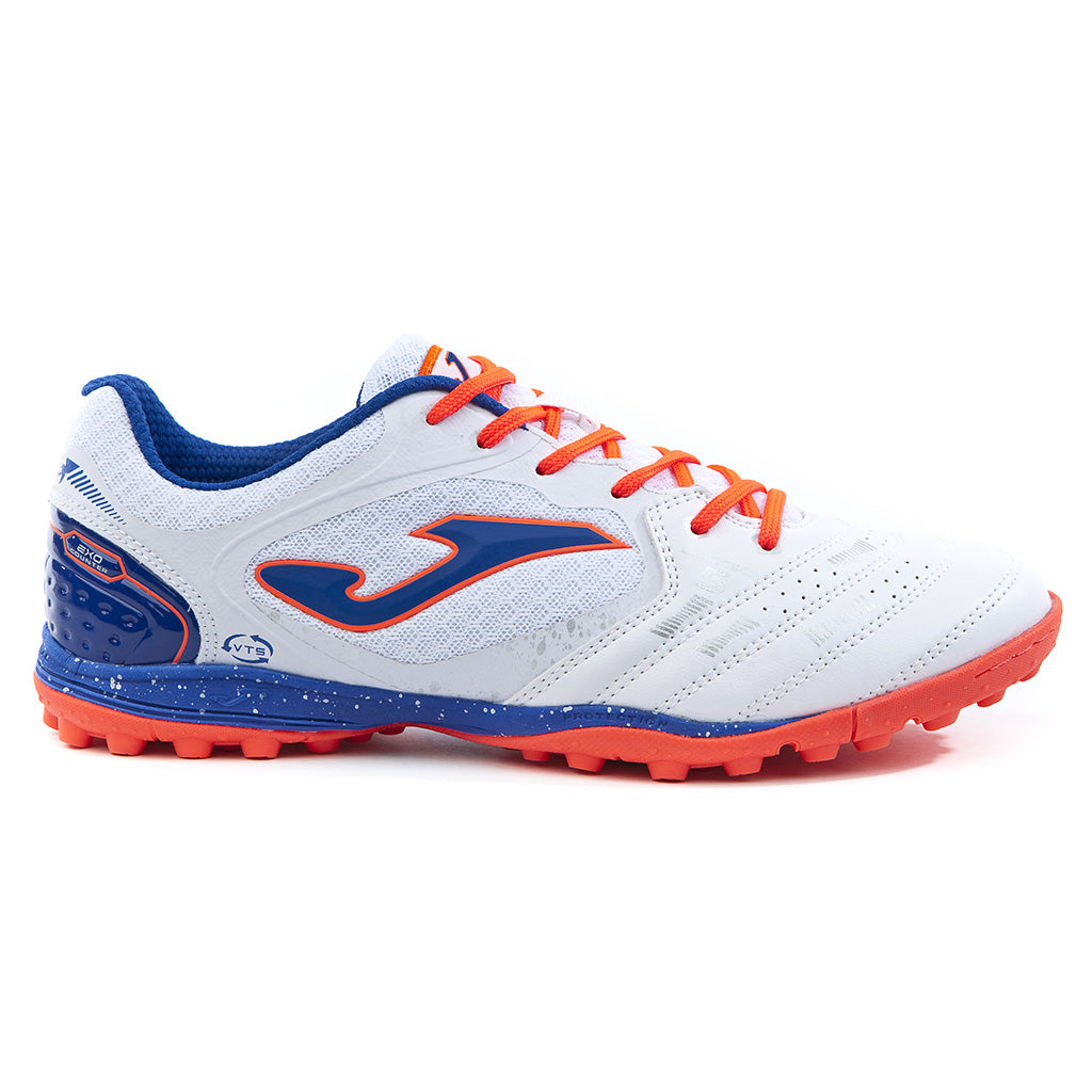 Chaussure de soccer turf synthétique Joma Liga 5 802
