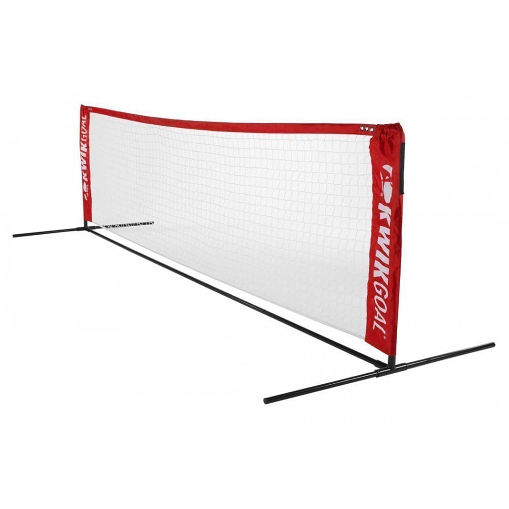 Kwik Goal All-Surface Soccer Tennis filet d'entrainement