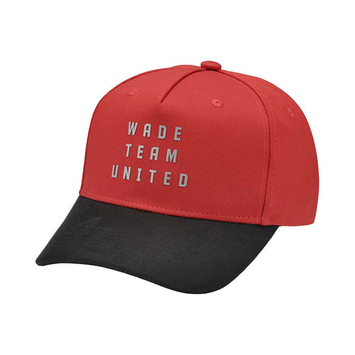 Li-Ning Wade Team United Basketball casquette sport