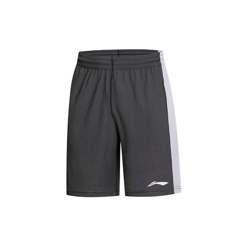 Li-Ning Mesh short de basketball