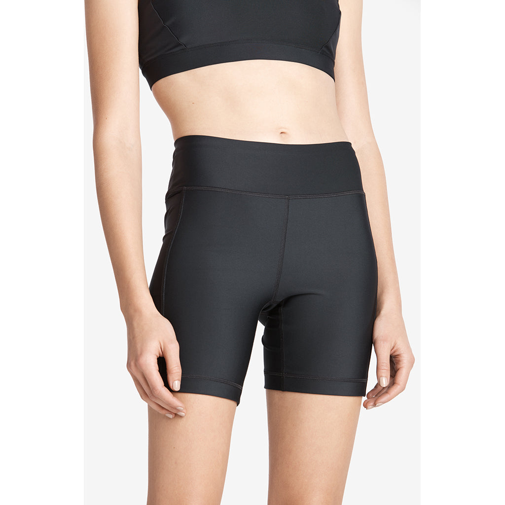 Lole Burst shorts black