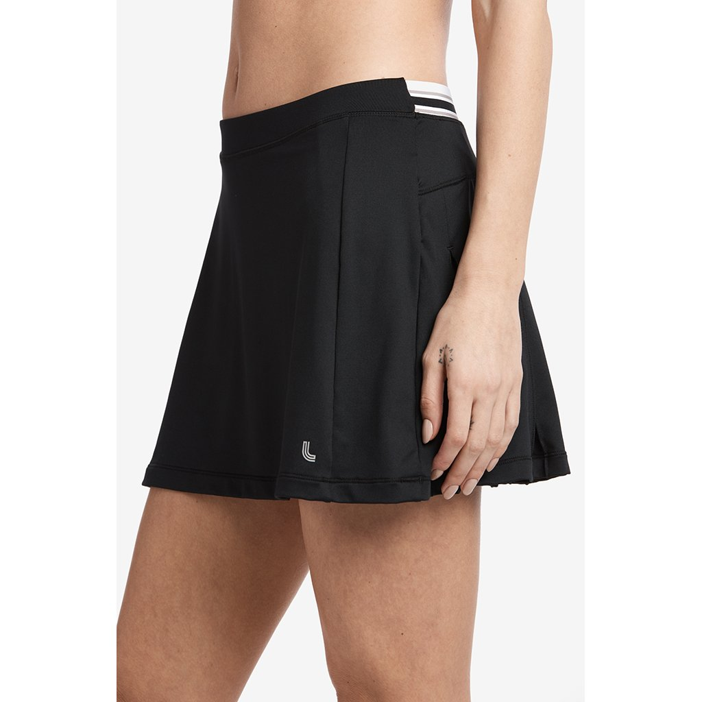 Lole Match Point skort noir