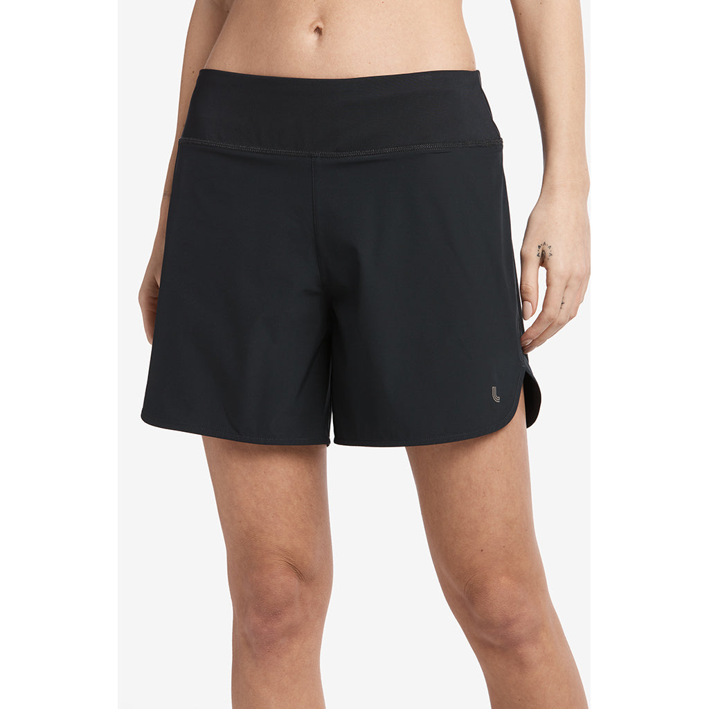 Lole Running shorts noir