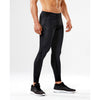 2XU MCS Cross training men's compression tights