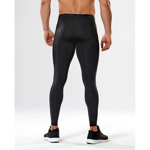 2XU MCS Cross training men's compression tights rv