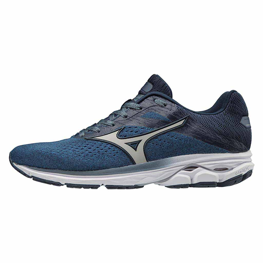 Mizuno Wave Rider 23 chaussures de course a pied homme