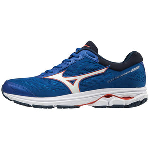 Mizuno Wave Rider 22 chaussure de course a pied homme lv