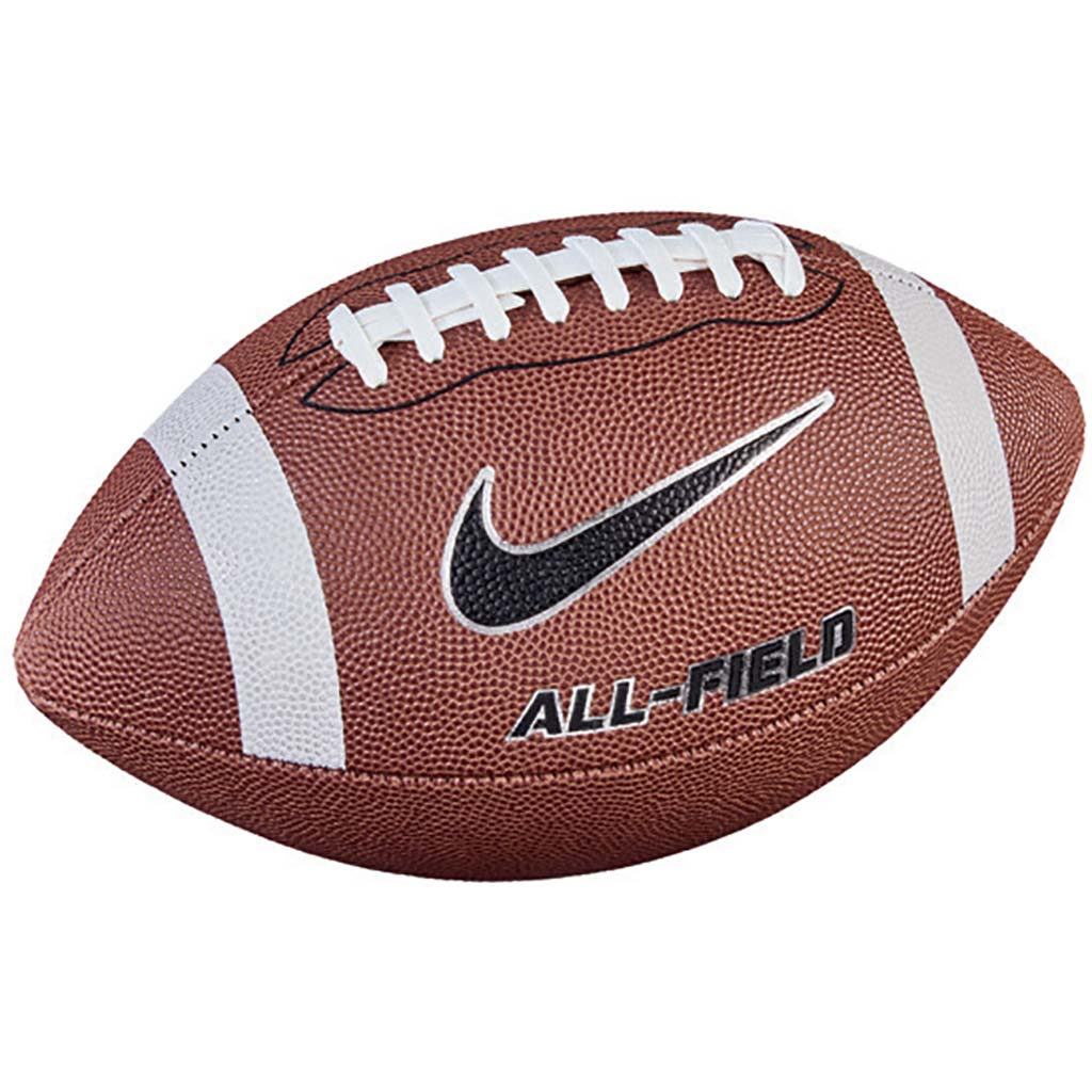Nike All-Field ballon de football americain