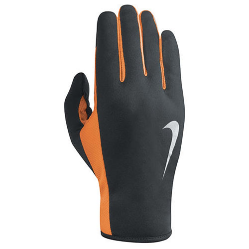 Gants de course à pied homme NIKE NIKE Rally Run 2.0 vue dos Soccer Sport Fitness