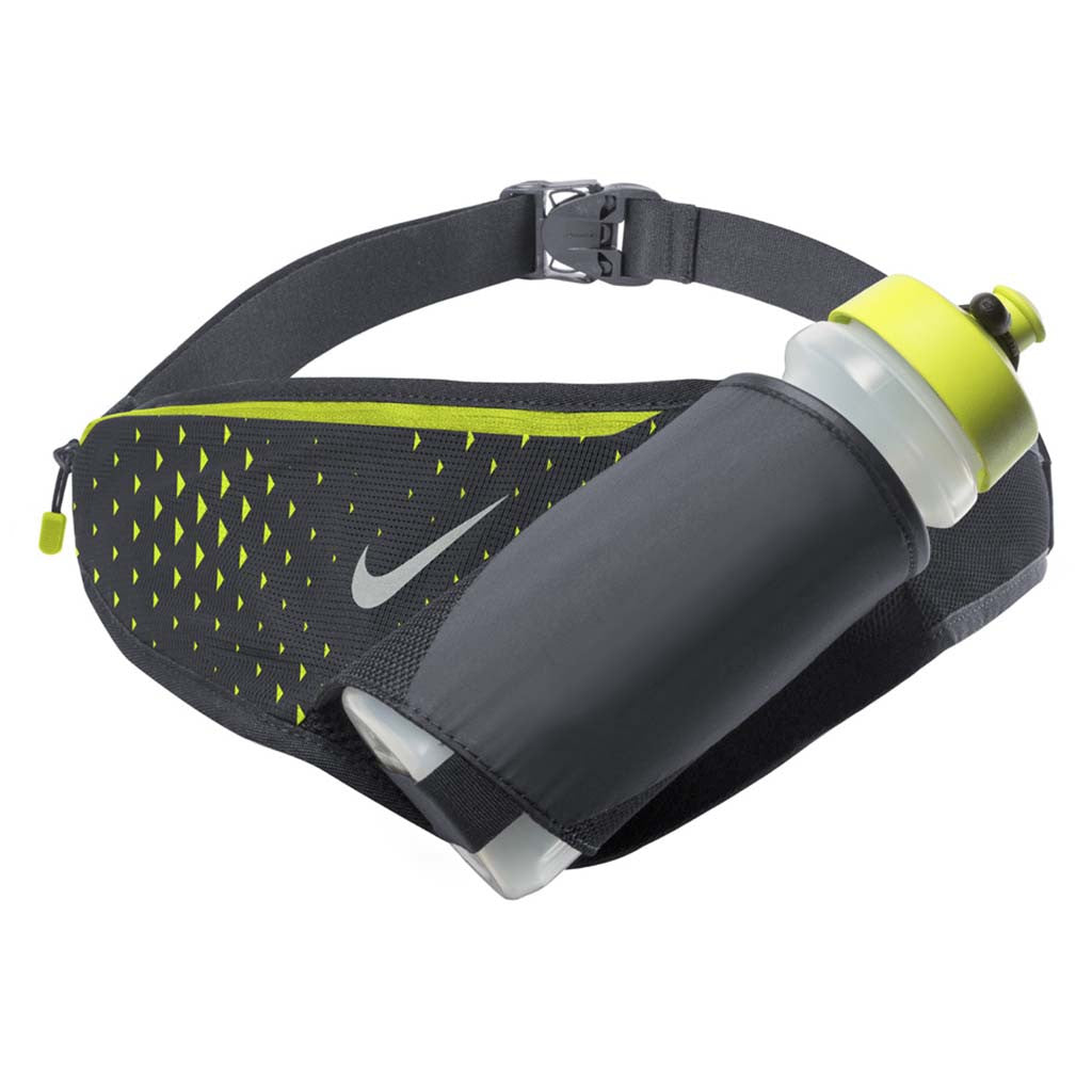 Ceinture d'hydratation sport Nike large bottle belt 22oz Soccer Sport Fitness