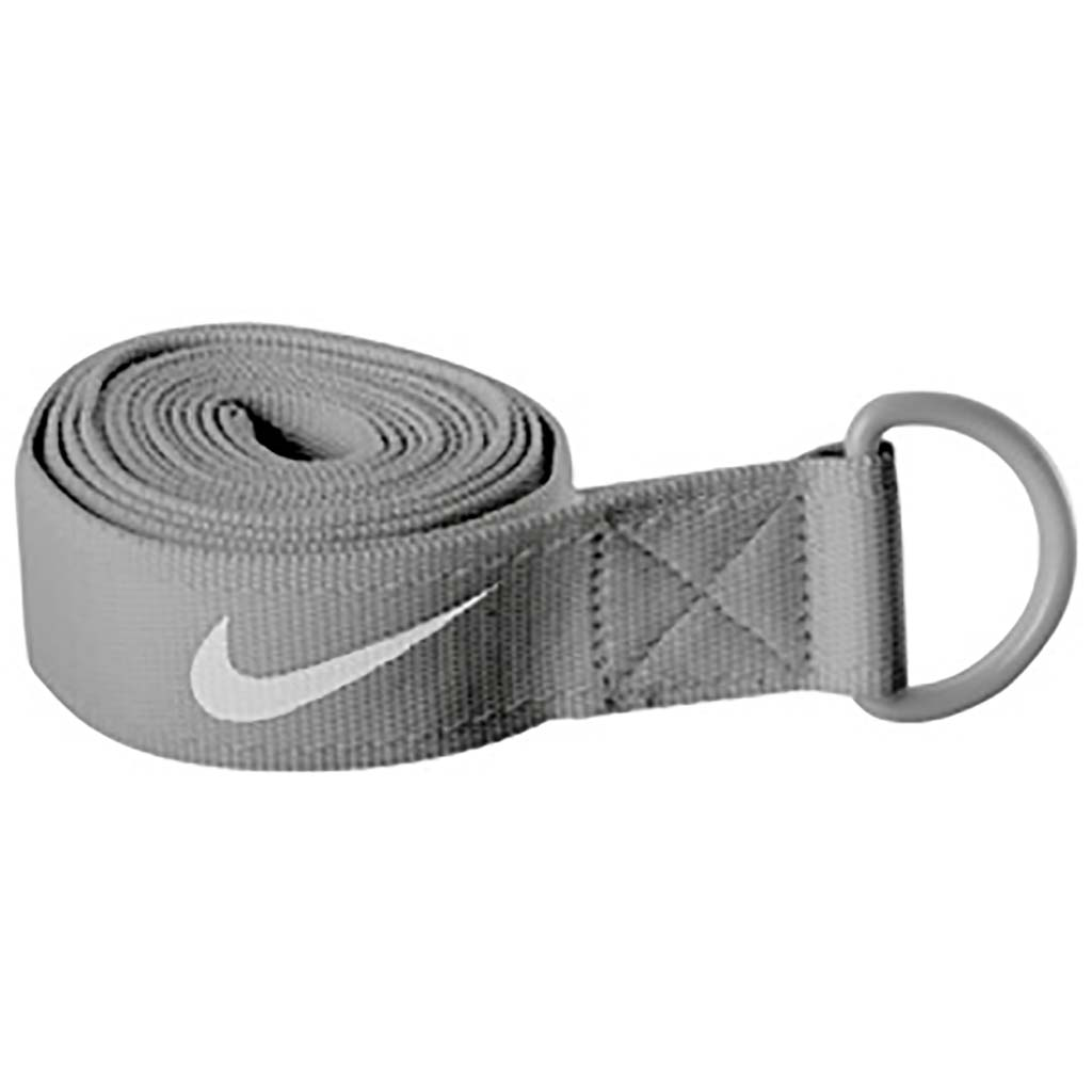 NIKE Essential sangle