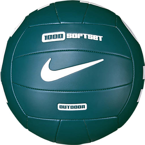 Nike 1000 Softset Outdoor Volleyball geode teal