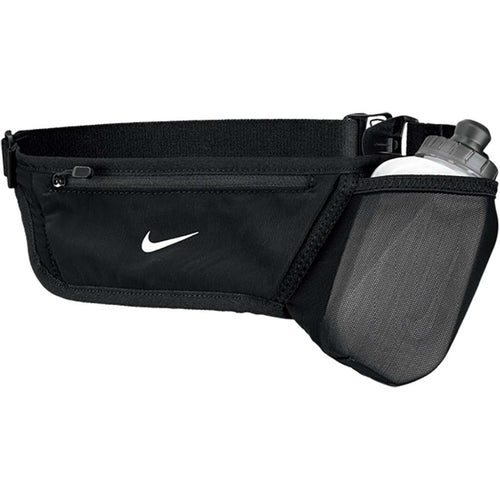 Nike Pocket Flask 10oz ceinture d'hydratation de course à pied