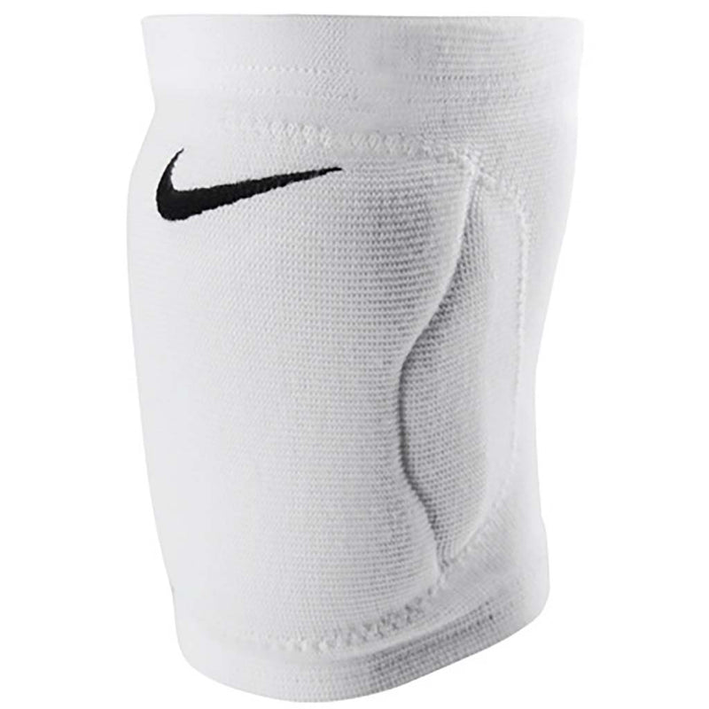 Genouillère de volley-ball NIKE Streak volleyball knee pads white