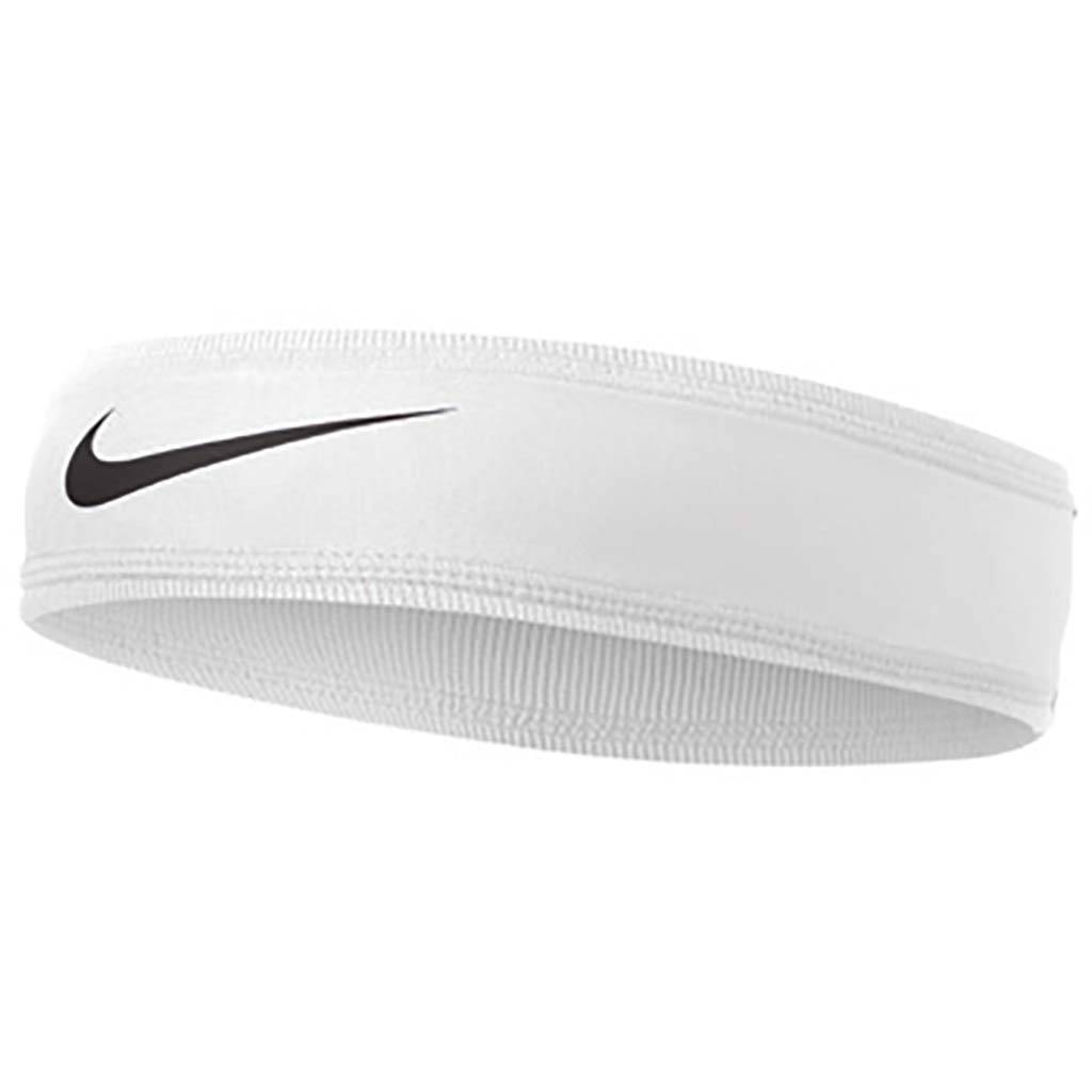 Nike bandeau Speed Performance