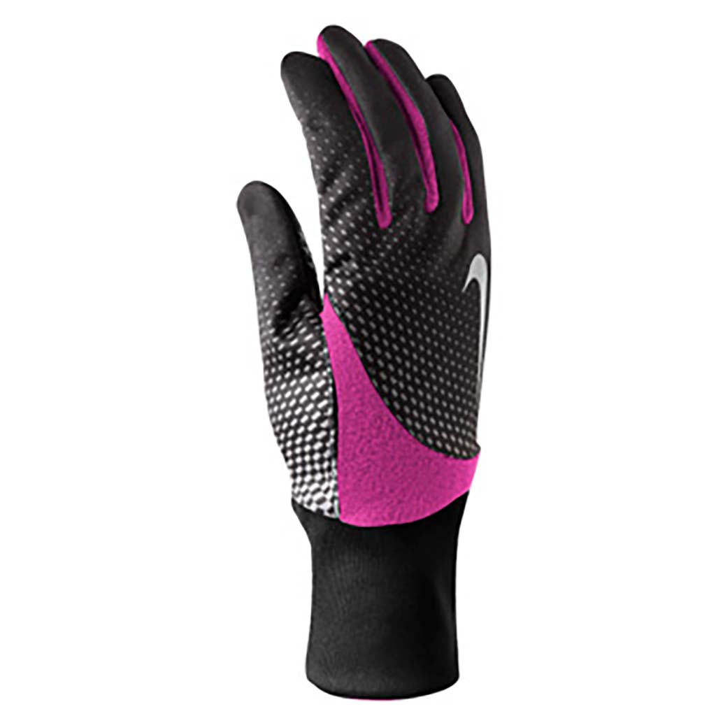 Nike women's element thermal 2.0 run gloves