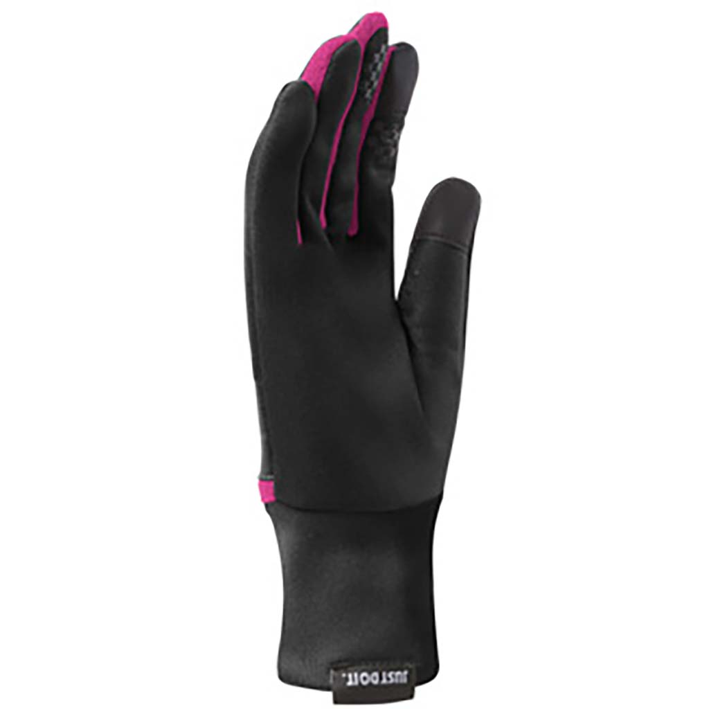 Nike Element Thermal 2.0 gants de course femme