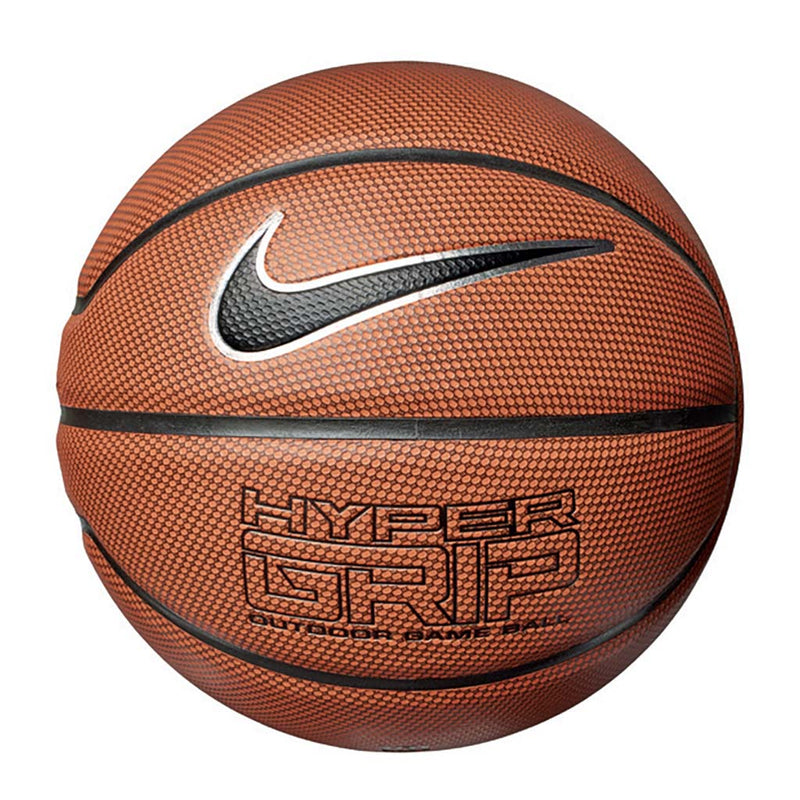 Nike Hyper-Grip 4P ballon de basketball