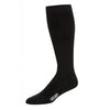 Bas de compression unis EC3D compression socks Soccer Sport Fitness