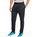 Pantalon jogging Champion men's jogger fleece pants Soccer Sport Fitness