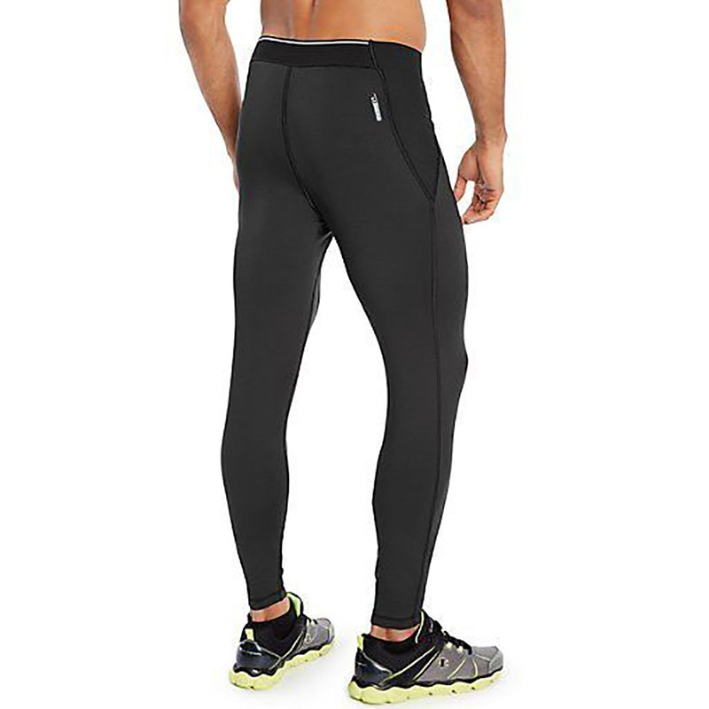 Champion Cold Weather Tights men's running tights rv