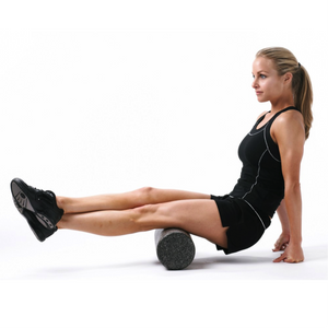 Go-Fit PRO high densité forma roller lv1