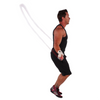 Corde à sauter Go-Fit PRO jump rope live 1 Soccer Sport Fitness