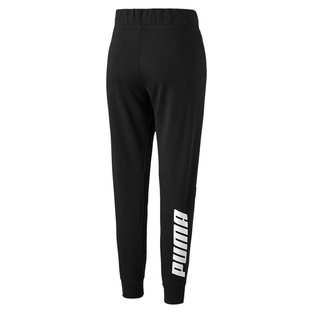 Puma Modern Sports Pants pantalon de survetement pour femme noir rv