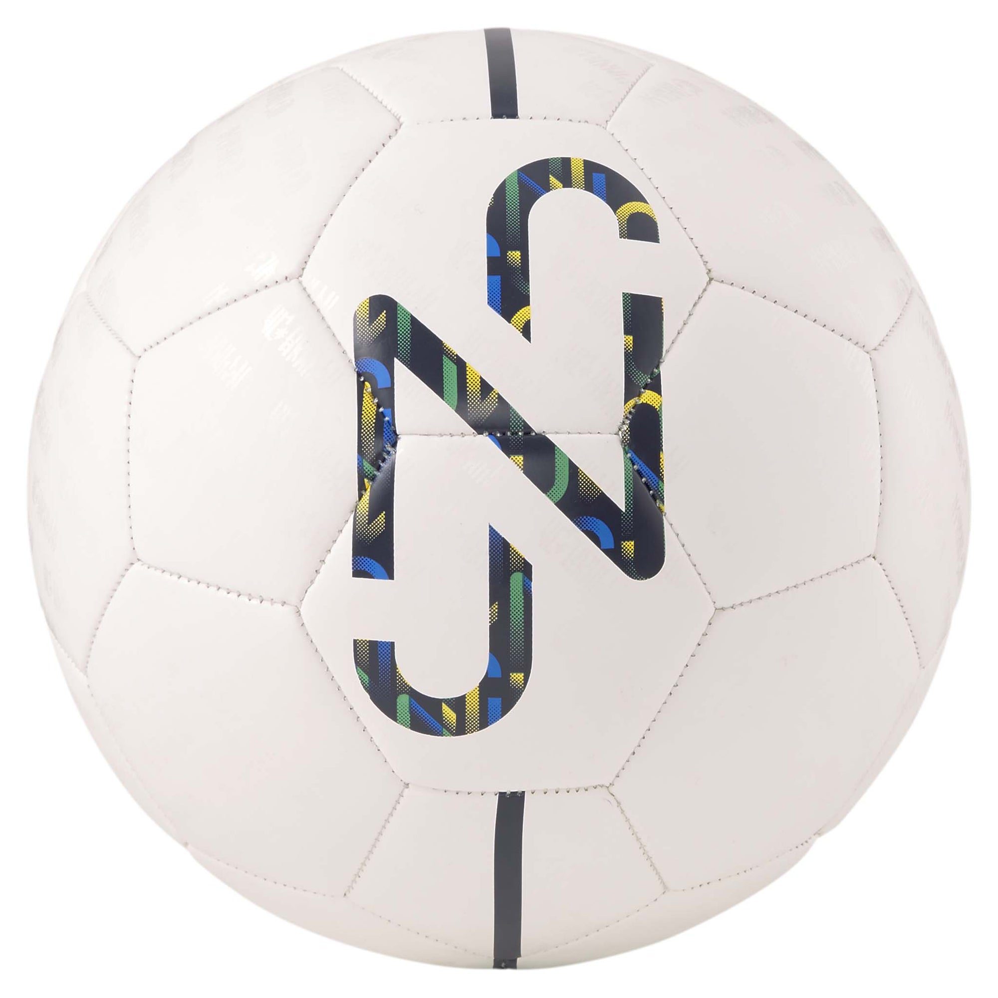 Puma NJR Fan Ball ballon de soccer Neymar Jr