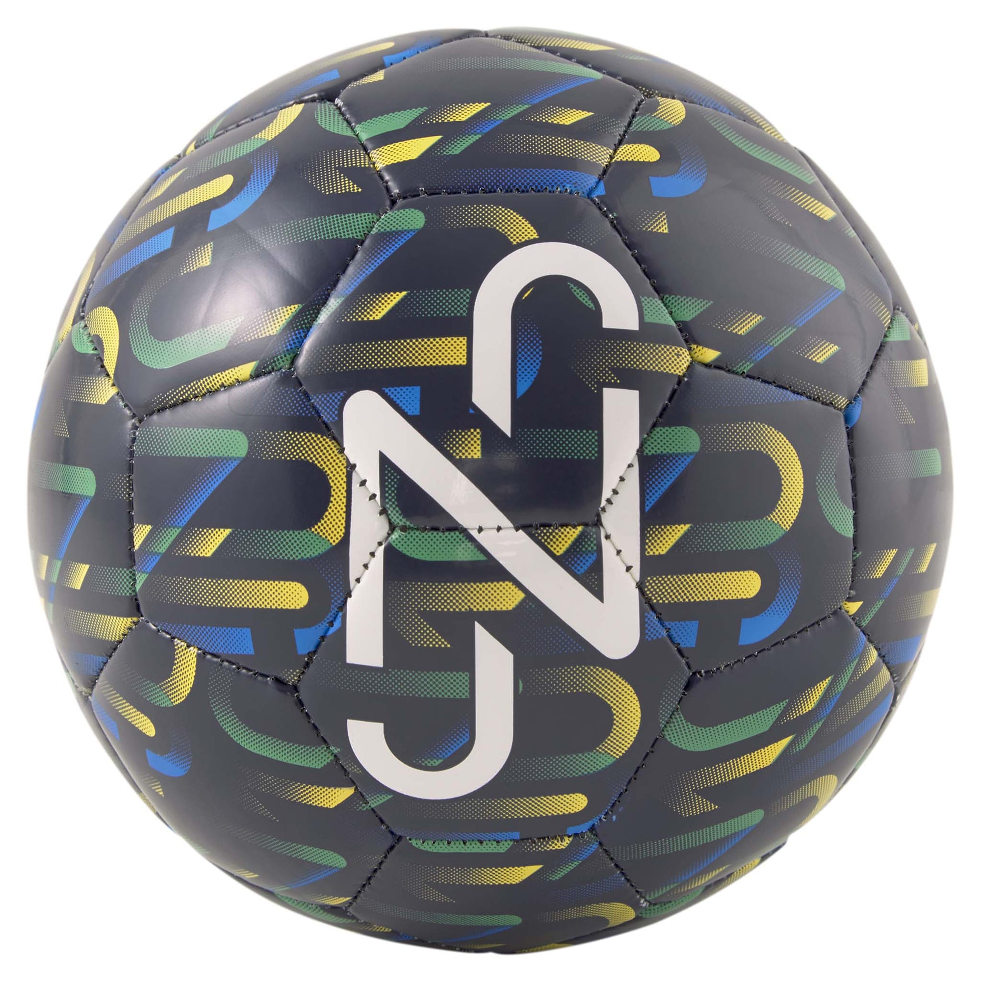 Puma NJR Fan Ball mini ballon de soccer Neymar Jr
