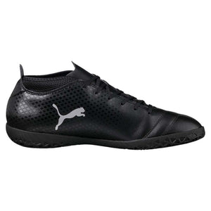 Puma One 17.4 IT Men's Teamsport Shoes black lv