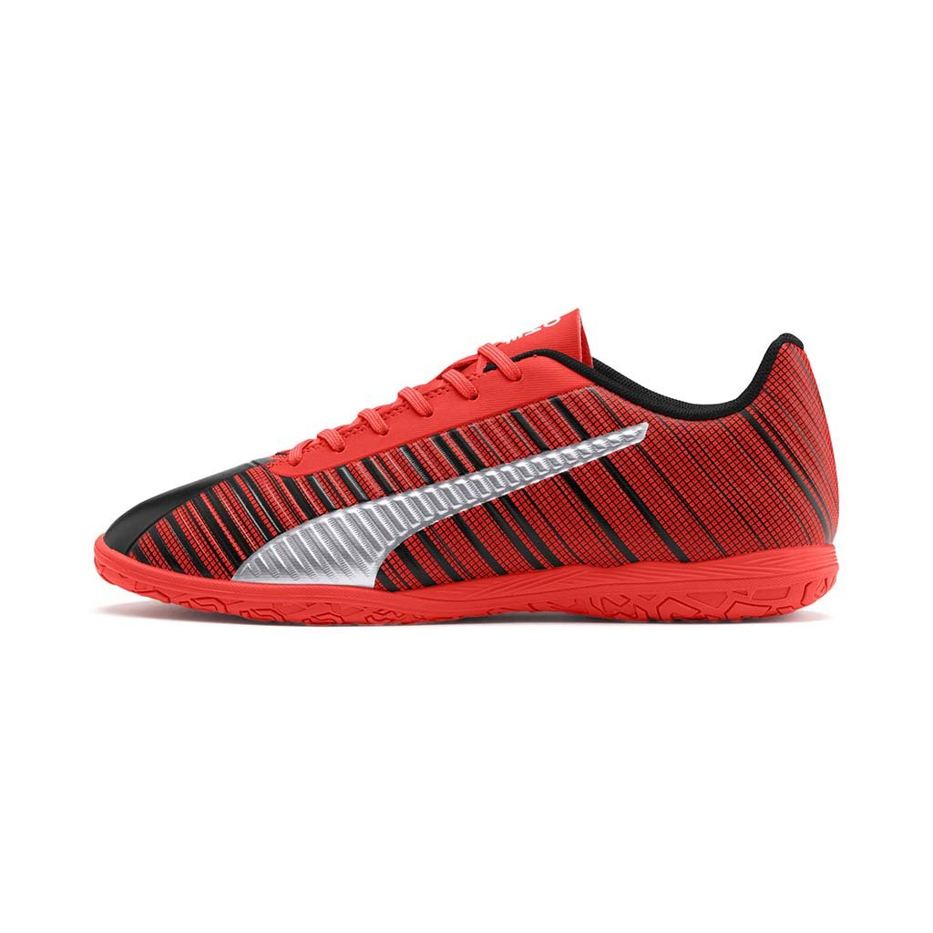 Puma One 5.4 IT Futsal chaussures de soccer interieur