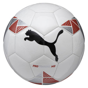 Puma Pro Training MS soccer ball Soccer Sport Fitness