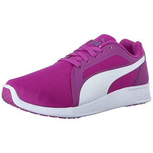 Puma ST Trainer Evo chaussures d'entrainement femme