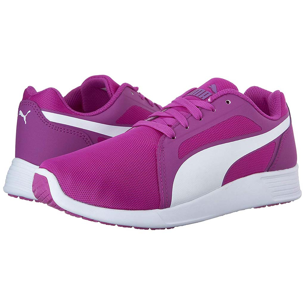 Puma ST Trainer Evo chaussure d'entrainement femme