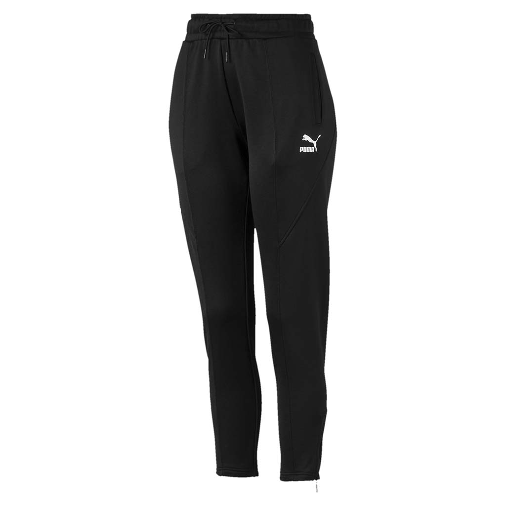 Puma XTG 94 womens track pants black