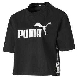 Puma Fun Solid coupe vent femme – Soccer Sport Fitness