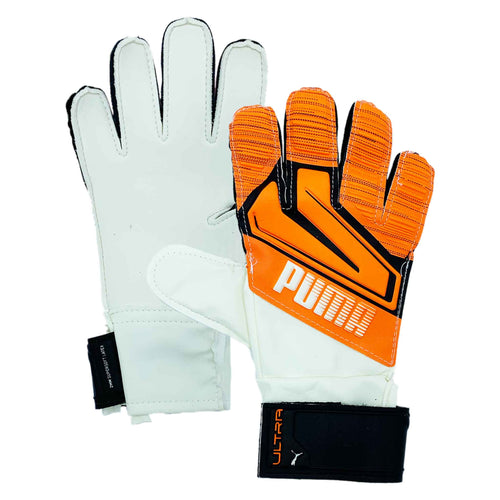 Puma Ultra Grip 4 RC