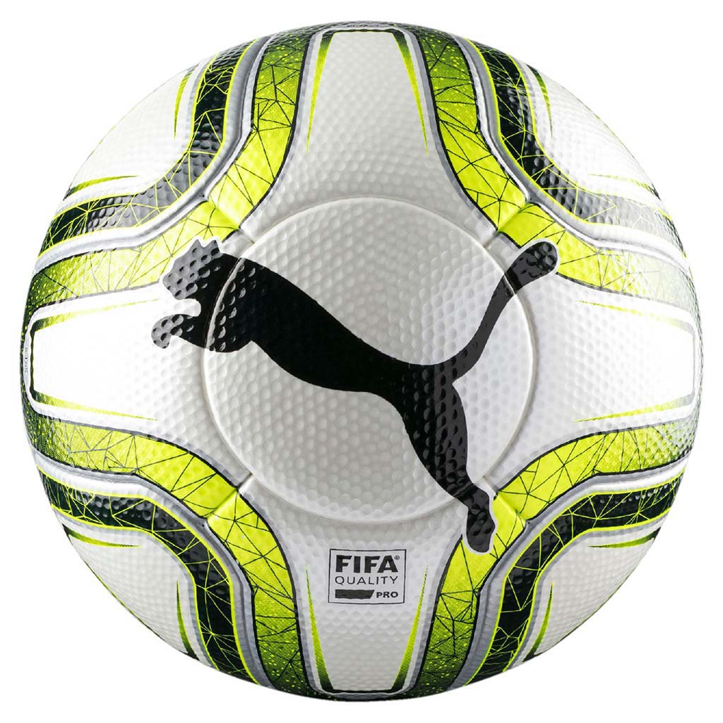 Puma Final 1 Statement ballon de soccer de match