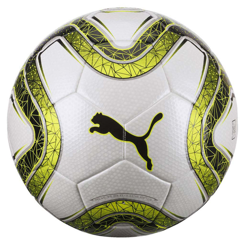 Puma Final 3 Tournament ballon de soccer rv